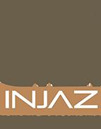 Injaz Developments